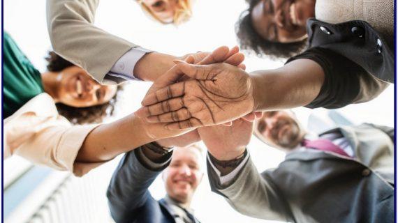 Layanan Jasa Penulisan CSR di Indonesia