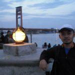 Writerpreneur Bermodal Rutin Nulis di Blog