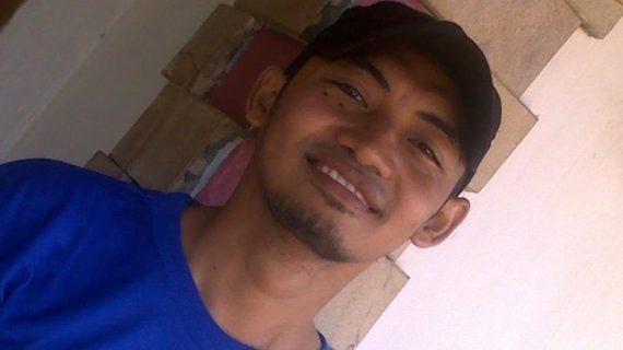 Pengalaman Iwan Wahyudi Bekerja dari Rumah