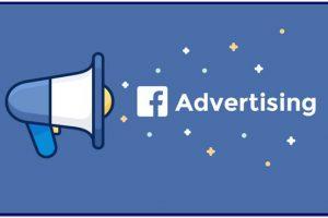 Beriklan di Facebook, Apa Saja Kelebihannya ?