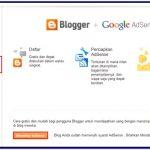 Berapa Penghasilan Seorang Blogger Pemula dari Adsense?