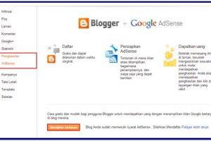 Berapa Penghasilan Seorang Blogger Pemula?