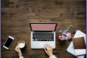 1 Orang 1 Blog