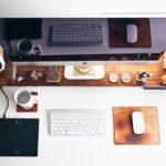 Bagaimana Cara Dapat Uang dari Blog ?