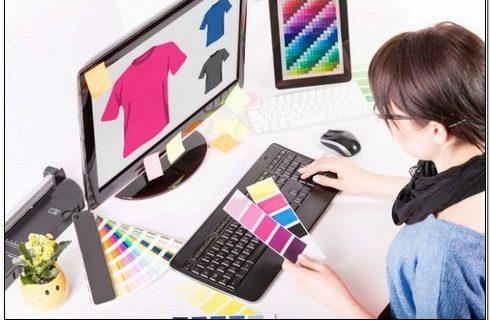 5 Kelebihan Bisnis Kreatif yang Harus Kita Ketahui
