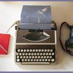 Writerpreneur Jasa Penulisan Biografi Plus