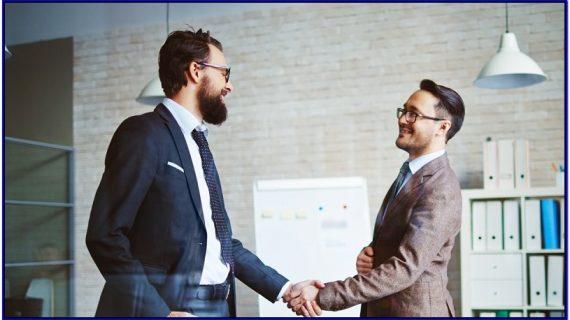 Tips Sukses Bangun Bisnis
