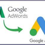 Beriklan di Google Ads, Apa Saja Manfaatnya ?