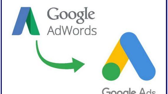 Manfaat Beriklan di Google