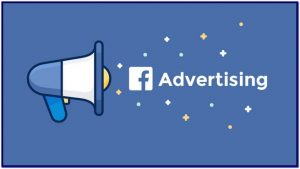 Manfaat Beriklan di Facebook