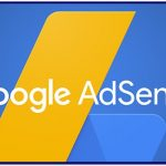Publisher Google Adsense Semakin Banyak Peminat, Mengapa?