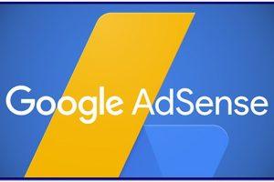 Mengapa Peminat sebagai Publisher Google Adsense Makin Banyak?