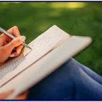 Cara Menulis Buku Sampai Terbit di Penerbit Pilihan. Bagaimana Tahapannya?