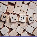 Blog Panduan Menulis Buku Terlengkap dan Spesifik