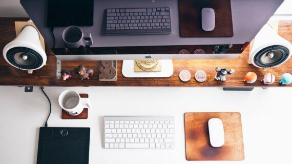 6 Cara Mendapat Uang dari Blog