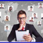 3 Tips Sederhana Menambah Pelanggan Baru Anda