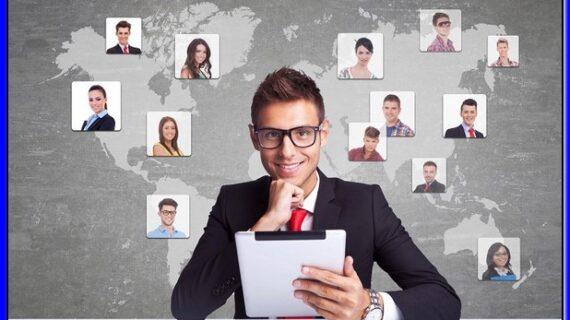 Cara Menambah Pelanggan
