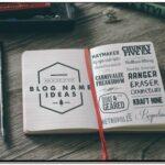 Pengaruh Nama Domain Blog Terhadap SEO