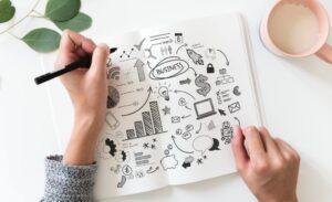 Pengalaman-Menjalankan-Bisnis-Dropship
